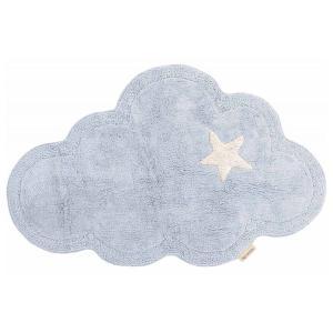 Χαλί 80x120cm Guy Laroche Gloom Sky