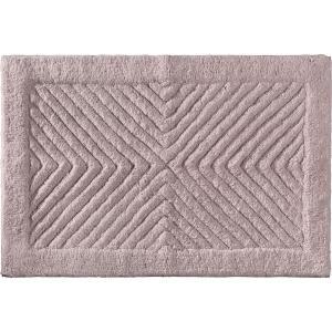 Πατάκι Μπάνιου Guy Laroche 55x85cm Mozaik Pudra