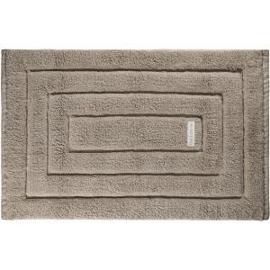 Πατάκι Μπάνιου Guy Laroche 55x85cm Ottawa Stone