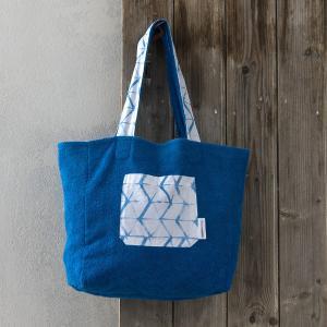 Τσάντα Θαλάσσης Nima Beach Kanoko