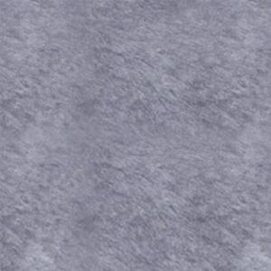 Κουβέρτα Υπέρδιπλη Βελουτέ Borea Crystal 220x240cm Γκρι
