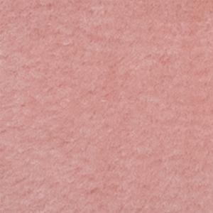 Κουβέρτα Υπέρδιπλη Βελουτέ Borea Crystal 220x240cm Σάπιο Μήλο