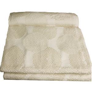 Κουβέρτα Υπέρδιπλη 230x260cm Guy Laroche Melanie