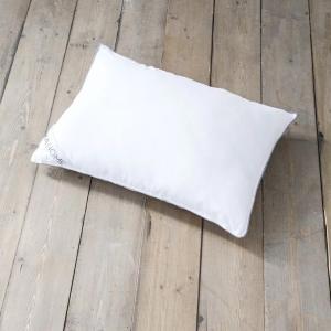 Μαξιλάρι Ύπνου 48x68cm Nima Balance