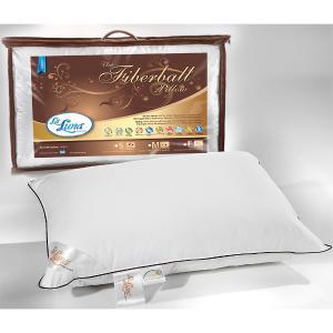 Μαξιλάρι Ύπνου 50x70 La Luna Fiberball Medium