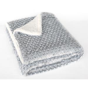 Κουβέρτα Καναπέ 130x170 Melinen Abby Dot