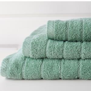 Πετσέτα Σώματος 80x150cm Melinen Colours
