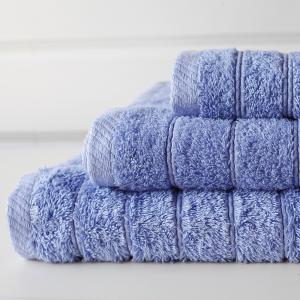 Πετσέτα Χεριών 30x50cm Melinen Colours