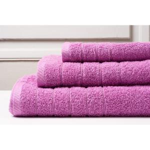 Πετσέτα Χεριών 30x50 Melinen Towels
