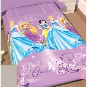 Πάπλωμα Μονό Limneos 170x260cm Princess Elegant