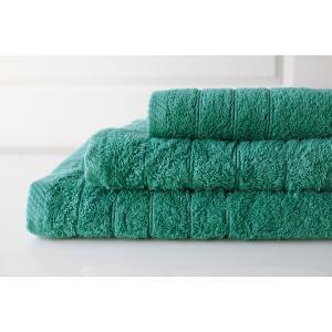 Πετσέτα Σώματος 80x150 Melinen Towels  Amazon