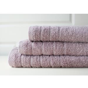 Πετσέτα Σώματος 80x150 Melinen Towels  Ash