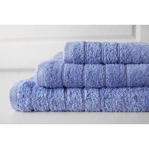 Πετσέτα Σώματος 80x150 Melinen Towels  Lavender