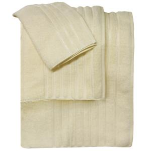 Πετσέτα Προσώπου 50x100cm Bomdia Prestige PT155