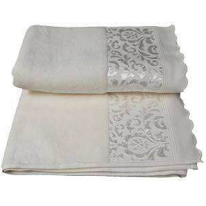Πετσέτα Σώματος 70x140cm Bomdia Prestige 0143