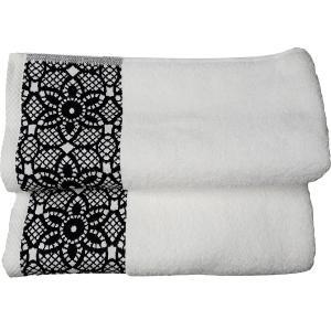 Πετσέτα Σώματος 70x140cm Bomdia Prestige 0142