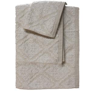 Πετσέτα Χεριών 30x50cm Bomdia PT182