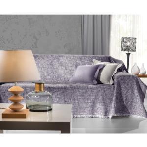 Ριχτάρια Σετ 2τεμ Guy Laroche Berber Lilac