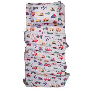 Κουβερλί Παιδικό Μονό 160x260cm Astron Design 3-20