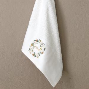 Πετσέτες Σετ 3τμχ Borea 53411
