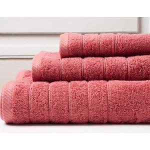 Πετσέτα Προσώπου 50x90cm Melinen Colours