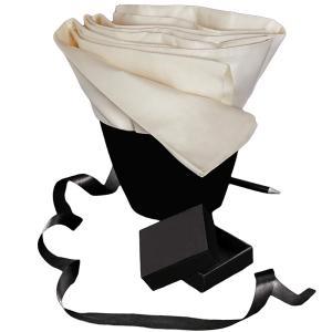 Μαξιλαροθήκες Ζεύγος 50x70cm Melinen Urban Vanilla