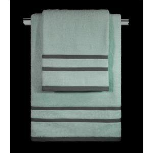 Πετσέτες Σετ 3 τμχ Guy Laroche Tuscany