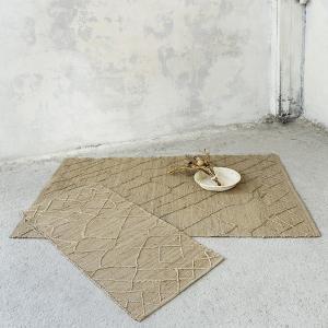 Χαλί 60x130cm Nima Adair