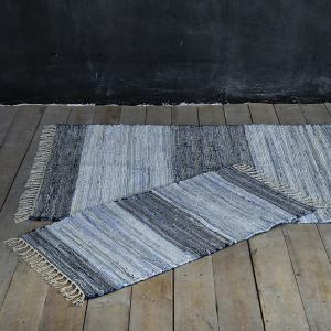 Χαλί 60x130cm Nima Jafan